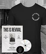 Revival Bundle.png