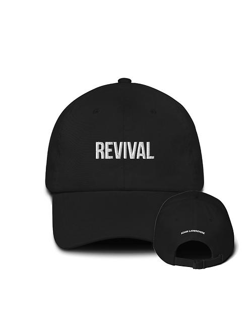Revival Dad Hat