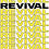 Thumbnail: Revival Bundle