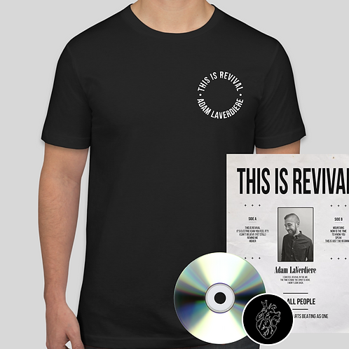Revival Bundle
