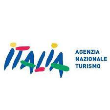 "NASCE ""VISIT ITALY WEB RADIO"""