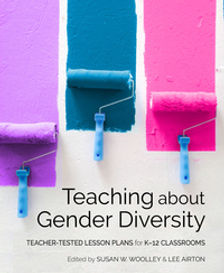 Teaching about Gender Diversity FINAL 2.