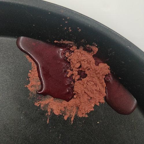 Hibiscus Powder [Edible]