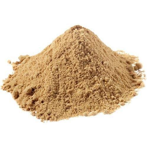 Vetiver/Khus Root Powder [Edible]