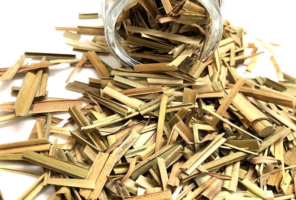 Lemongrass Herb Tea (Edible)