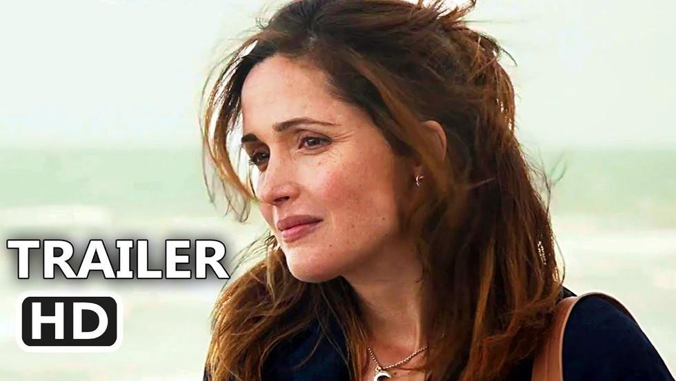 Juliet, Naked (2018) Official Trailer