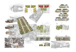 RUSTENBURG 240 HOUSING