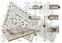 NORTHAM PLATINUM 69 HOUSING - NORTHAM