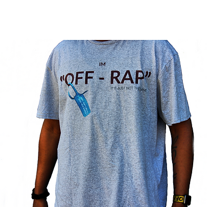 OFF RAP RESIZED 2.PNG