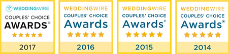 wedding-wire-couples-choice-awards.png