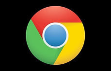 how-to-make-your-chrome-extension-icons-