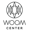 woom logo.png