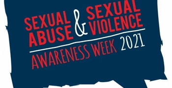 awarenessweek_2021_rectangle.webp