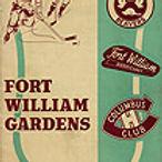 1954-55-program-cover.jpg