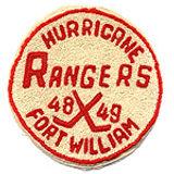 Hurrican-Rangers-Crest.jpg