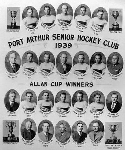 07-1940_Olympics.jpg