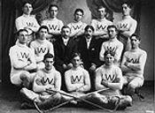 982-237-1-Port-Arthur-Waverley-Lacrosse-