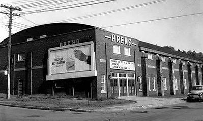 01-Port_Arthur_Arena_circa_1950s.jpg