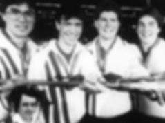 1985-hackner-rink_01.jpg