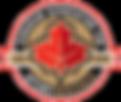 CASH_Logo_Round_125w_transparent.png