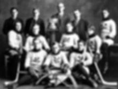 05-Stanley_Cup.jpg