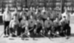 06-1936_Olympic_Team.jpg