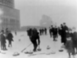 08-early_curling_on_lake_superior.jpg