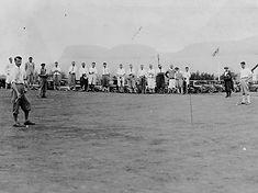 12-Golf.jpg