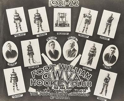 1921-22-Fort-William-GWVA.jpg