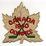 Canada_1940_Olympic_Crest.jpg
