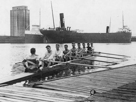 14-Rowing.jpg