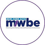 women owned nyc logo.jpg