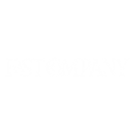 fast company copy.png
