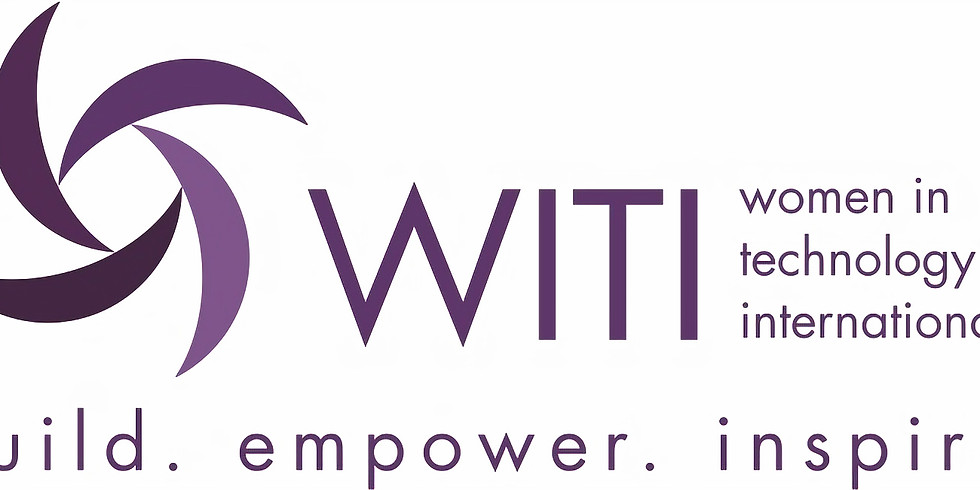 26th Annual Women in Technology Summit