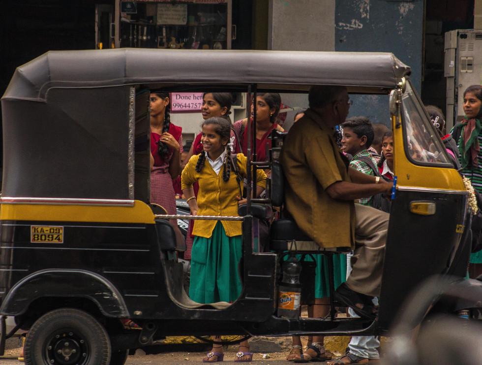 Fotojournalism