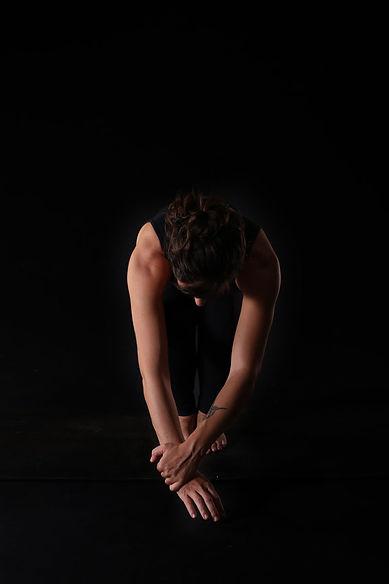 טיפול בכאב, צופית ארמן