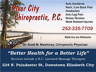 River City Chiropractic Ad.png