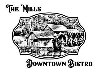 The Mills DT Bistro.jpg