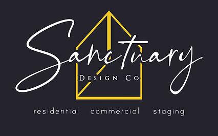 Sanctuary Design Co Logo Dark.jpg