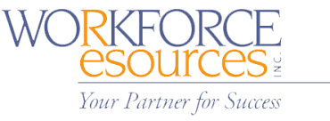 Workforce Resources.png