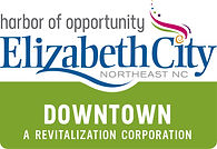 DOWNTOWN-LOGO-COLOR.jpg