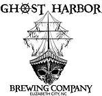 Ghost Harbor Brewing Company Logo.jpg