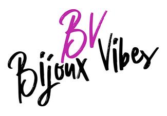 Bijoux Vibes.png