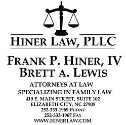 Hiner Law.jpg