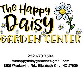 Happy Daisy Garden 3.png