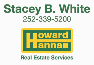 Sponsor -- Stacey White.jpg