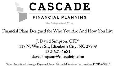 Cascade Updated Ad.jpg