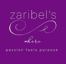 Zaribel's 2.jpg