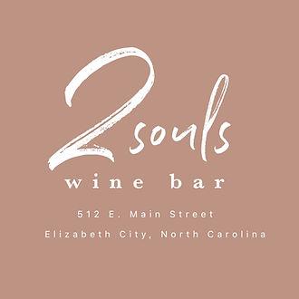 2 Souls wine Bar.jpg