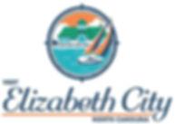 ECCVB Logo.jpg